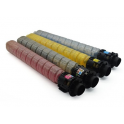 Yellow Com IMC4500,5500,6000,MPC5503,6003