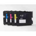 30ML Pigment for Ricoh GX e2600,e3000N,e3300N,e3350n MAGENTA