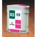 Magenta 69ML Compatibile HP 500 PLUS CC 800 PS 815MFP
