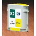 Yellow 69ML Compatibil per HP 500 PLUS CC 800 PS 815MFP