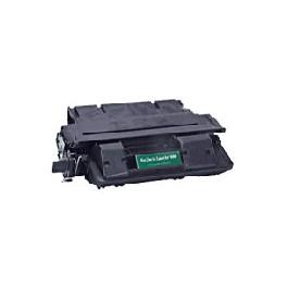 HP per 4000-4050-10K (C4127X)
