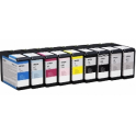 80ml Black Light compa Epson Stylus Pro 3800,3880