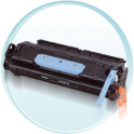 Toner MF6530/MF6540PL/MF6550/MF6560PL/MF6580PL-5K 0264B002