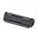 Canon LBP2900,3000,HP 1010,3000,M1005-2K