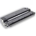Canon Copier FC100 FC108 FC120 FC128,PC300,400,710-4K