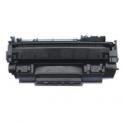 Canon LBP6300,6650,251,MF5840,6140,MF411-6.4K