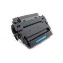Canon LBP3580,6700,6750,MF510,515-6K