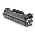 Canon L150,L170,L410,MF4410,4430,4450-2.1K