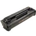 Canon L220/L240/L250/L260,HP 5L 6L-2,7K