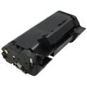 Epson Epl N7000.-15K