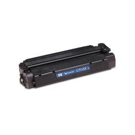 HP Laserjet 1200, 1220, 3300,3.5K (C7115X)