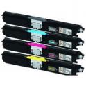 Epson CX16,CX16NF,CX16DNF,CX16DTNF,C1600-2.7K Yellow