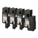EpsonCX17NF,CX17FW,C1700,C1750N,C1750W 1.4K Yellow
