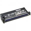 Epson C2800 N, C2800 DN, C2800 DTN. 8KBK