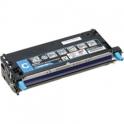 Epson C2800 N, C2800 DN, C2800 DTN.7K Ciano