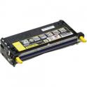 Epson S051158 Rig per Epson C2800 N,C2800 DN,C2800 DTN.Yellow