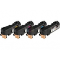 Epson ACULASE CX29NF,CX29DNF,C2900N,C2900DN.2.5K Ciano