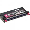 Epson C3800N,C3800 DN,C3800 DTN.9K Magenta
