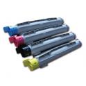 Epson Aculaser C4100,C4100 T,C4100 PS.10K  BK