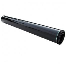Drum OPC HP 5000, 5100 / Canon LBP 62X