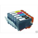 HP 5380,6380,5460,5324.CB324EE Magenta
