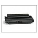 Xerox 3435,3435VDN- 10K BK