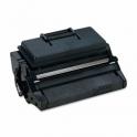 Xerox 3500,3500 DN,3500 N,3500 B-12K