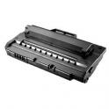 Xerox Phaser 3150,3150B,3151-5K BK
