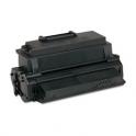 Xerox Phaser 3450.10K BK