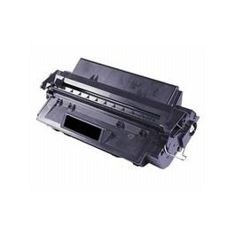HP Laserjet 2100, 2200 (C4096A)