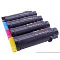 Xerox VersaLink C600s,C605s-10.1K Yellow