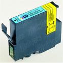 Epson P50 1400 PX650 700 710 800 810FW-Nero