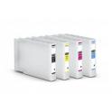 Epson WF8510,WF8010,WF8590,WF8090-5K BK