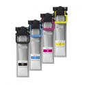 Epson C5210,C5215,C5290,C5710,C5790-5K BK