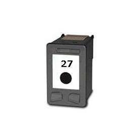 C8727 (n?27) (Black)