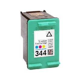 C9363E (n?344)