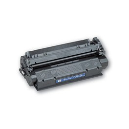 HP Laserjet 1200,1220,3300-2.5K (C7115A)