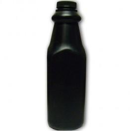 Toner per HP 2410, 2420, 2430 / Canon LBP 3460, 11A-X